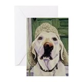 Co-Pilot Greeting Cards (Pk of 10)