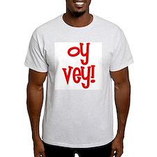 oy vey! T-Shirt