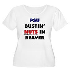 Cute Psu T-Shirt