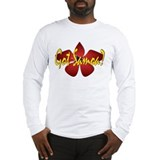 Got Samoa? Long Sleeve T-Shirt