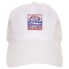 Soul brother Cap