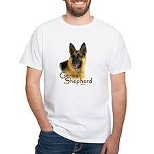 German Shepherd Dog-2 Shirt