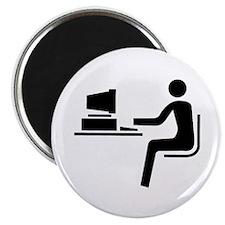 Computer Magnet