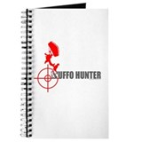 Wuffo Hunter Skydiving Journal