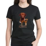 Chesapeake Bay Retriever Tee
