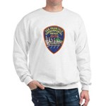 SF Environmental Patrol Sweatshirt