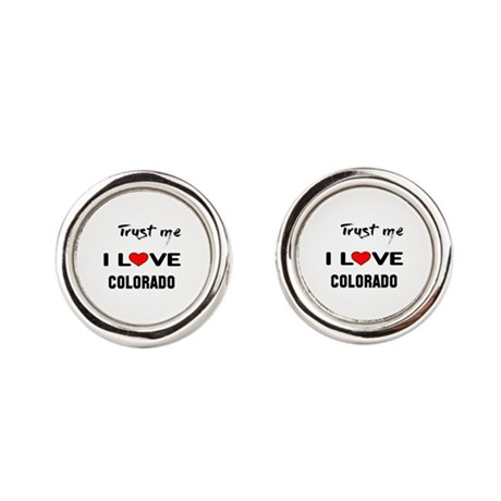 Smiling Gioconda 2.25&quot; Button (10 pack)