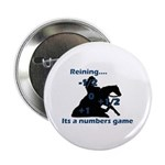 Reining is a numbers game Button