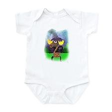 Cavemoose Infant Bodysuit