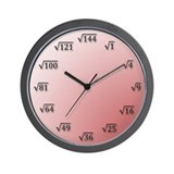 Teacher Basic Clocks