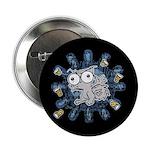 Pilz-E (Pills Everywhere) Button