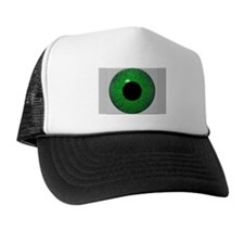 """You're Being Watched"" Trucker Hat"