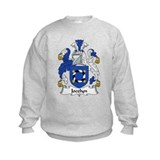 Jocelyn Family Crest Jumpers