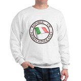 1983 Republic of Newfoundland Sweatshirt