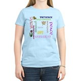Fruit of the Spirit T-Shirt