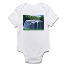 Letchworth State Park Infant Bodysuit