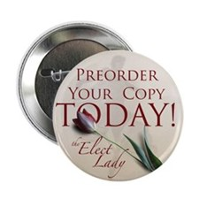 Elect Lady Preorder Button