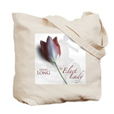 Elect Lady Tote Bag