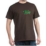 Independence Dove Dark T-Shirt