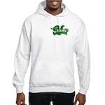 Independence Dove Hooded Sweatshirt