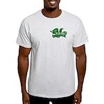 Independence Dove Light T-Shirt