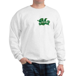 Independence Dove Sweatshirt
