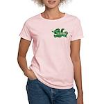 Independence Dove Women's Light T-Shirt