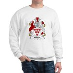 Holden Family Crest Sweatshirt