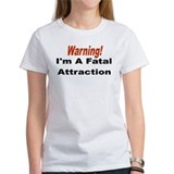 Fatal Attraction- Tee