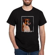 Boxer-2 T-Shirt