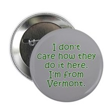 From Vermont Button