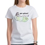 Splime Women's T-Shirt