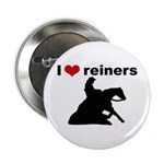 I love reiners slider Button