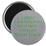 From Rhode Island Magnet