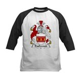 Dashwood Family Crest  Tee