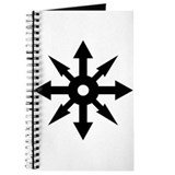 Chaos Journal