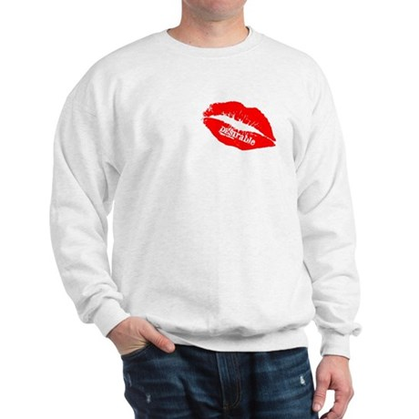 Be DESIrable Sweatshirt