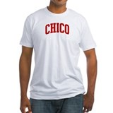 CHICO (red) Shirt
