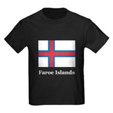 Faroe Islands T