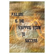 FailureIsSuccess2
