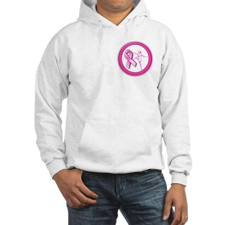 2010 3Day Dancers Gear Hooded Sweatshirt