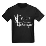 Future Lineman T