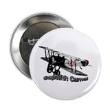 "Sopwith camel 2.25"" Button"