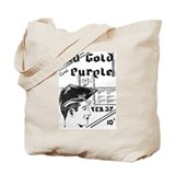 1937 Warren Easton Tote Bag