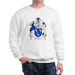 Bender Family Crest Sweatshirt