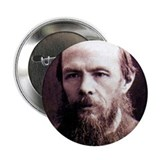 Dostoevsky Button
