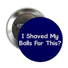 "Unique Sex, xxx, adult 2.25"" Button (10 pack)"