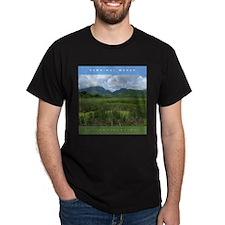 Kawainui Marsh T-Shirt