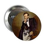 Lincoln's German Shepherd 2.25