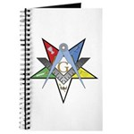 OES Past Patron Journal